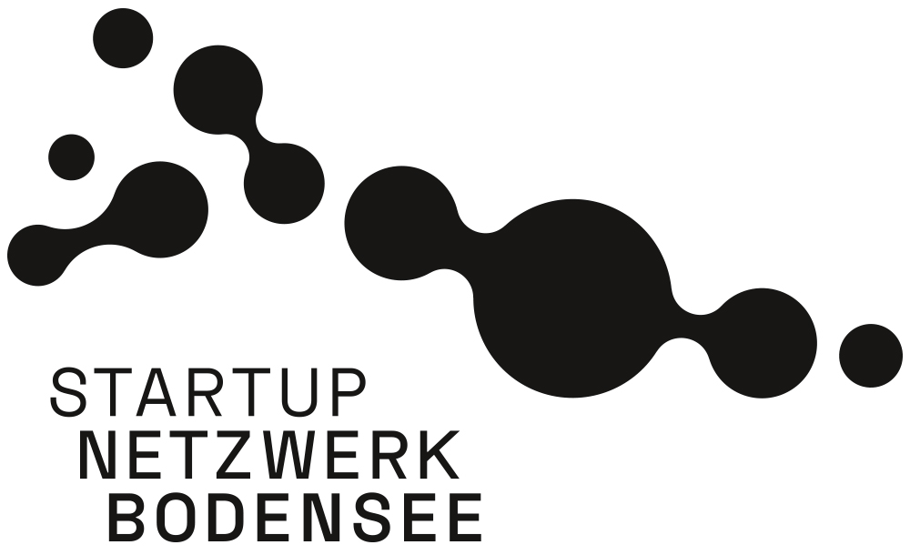 www.startup-netzwerk-bodensee.com